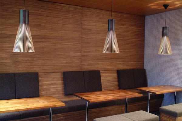 secto 4201 birke wei secto design leuchten kaufen dorfhaus. Black Bedroom Furniture Sets. Home Design Ideas