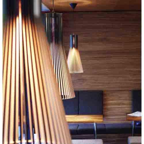 secto 4200 schwarz designer leuchte dorfhaus nachhaltige. Black Bedroom Furniture Sets. Home Design Ideas