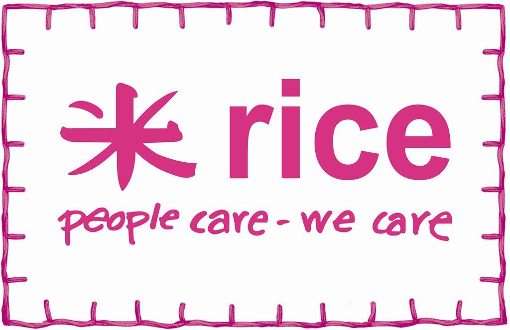 Rice aufbewahrungskorb garage groß spielzeugkorb für das