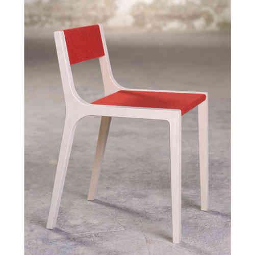 sirch spielwaren und design kinderm bel germany onlineshop kaufen. Black Bedroom Furniture Sets. Home Design Ideas