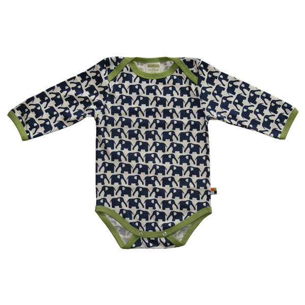 loud proud babymode kologische kinderkleidung online. Black Bedroom Furniture Sets. Home Design Ideas