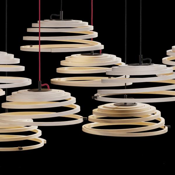 secto aspiro 8000 dimmbar pendelleuchte holz design dorfhaus. Black Bedroom Furniture Sets. Home Design Ideas