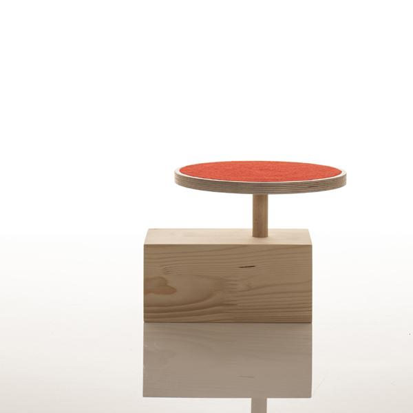 kinderhocker holz bio kologische kinderm bel dorfhaus. Black Bedroom Furniture Sets. Home Design Ideas