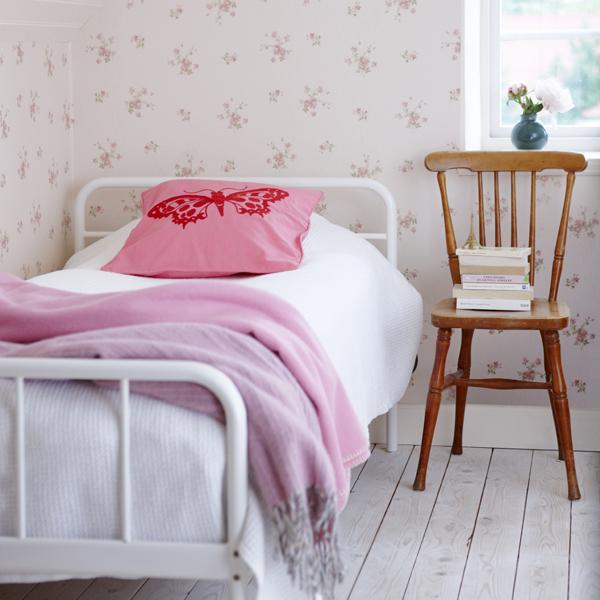 klippan decke wolle 130 200 lila wolldecke sofadecke dorfhaus. Black Bedroom Furniture Sets. Home Design Ideas