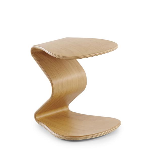 schreibtischstuhl kind gesundheitshocker buche ge lt. Black Bedroom Furniture Sets. Home Design Ideas