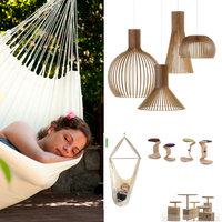 biom bel ko m bel nachhaltige produkte gr nes design dorfhaus. Black Bedroom Furniture Sets. Home Design Ideas
