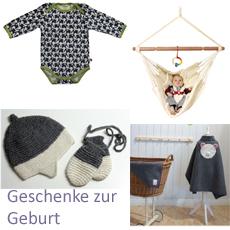 gr ne nachhaltige geschenke ko online shop weihnachtsgeschenke. Black Bedroom Furniture Sets. Home Design Ideas