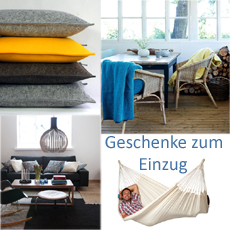 originelle geschenke zur geburt online kaufen share the. Black Bedroom Furniture Sets. Home Design Ideas