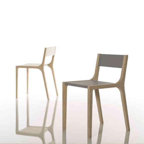 kologische design kinderm bel nachhaltig kaufen dorfhaus. Black Bedroom Furniture Sets. Home Design Ideas