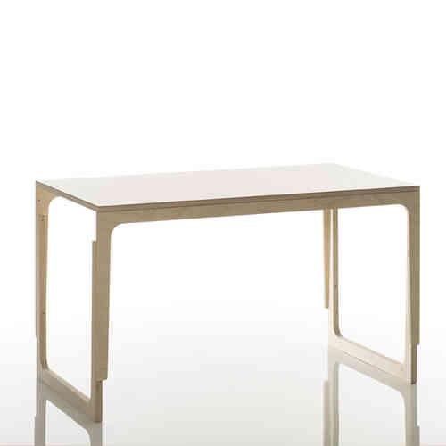 Kinderschreibtisch Höhenverstellbar ~ Kinderschreibtisch höhenverstellbar Holz mit weißer Tischplatte