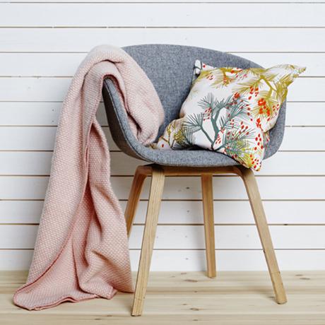 klippan decken onlineshop wolldecken online kaufen dorfhaus. Black Bedroom Furniture Sets. Home Design Ideas