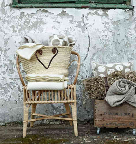 klippan decken klippan wolldecken onlineshop dorfhaus. Black Bedroom Furniture Sets. Home Design Ideas