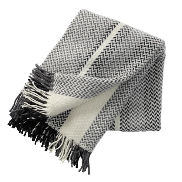 klippan decke wolle 130 200 lambs wool wolldecke wollplaid online. Black Bedroom Furniture Sets. Home Design Ideas