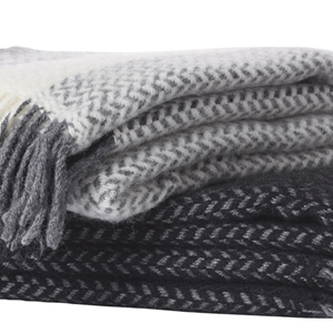 klippan decke wolle 130 200 lambs wool wolldecke wollplaid. Black Bedroom Furniture Sets. Home Design Ideas