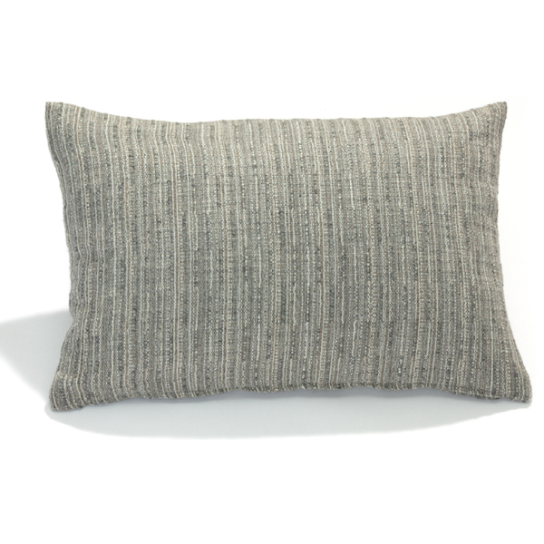sofakissen 40x60 alpaka grau alpakakissen kissen wolle. Black Bedroom Furniture Sets. Home Design Ideas