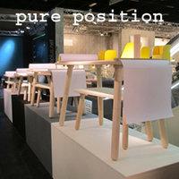 pure position kinderm bel biom bel online kaufen onlineshop. Black Bedroom Furniture Sets. Home Design Ideas