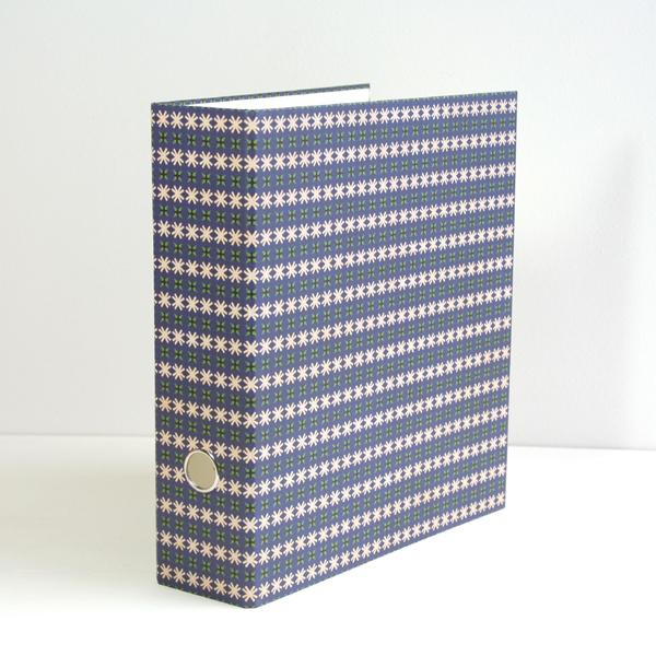 bindewerk ordner din a 4 stockholm sch ne ordner shop. Black Bedroom Furniture Sets. Home Design Ideas