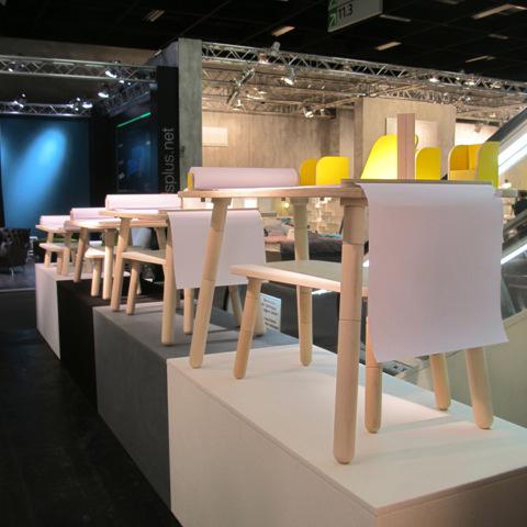 regal wei ohne bohrung kinderzimmer m bel online dorfhaus. Black Bedroom Furniture Sets. Home Design Ideas