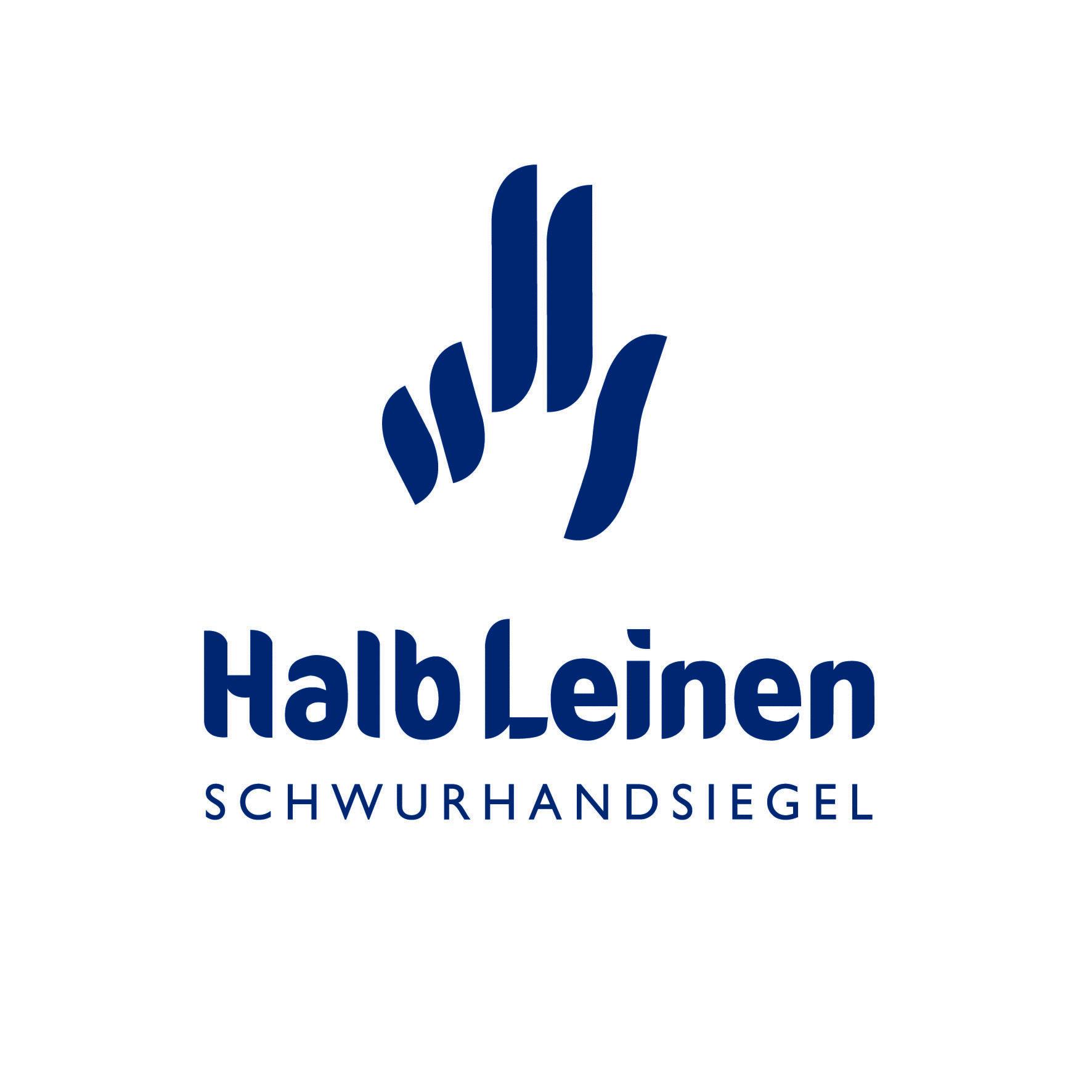 HalbLeinen_Bettwaesche