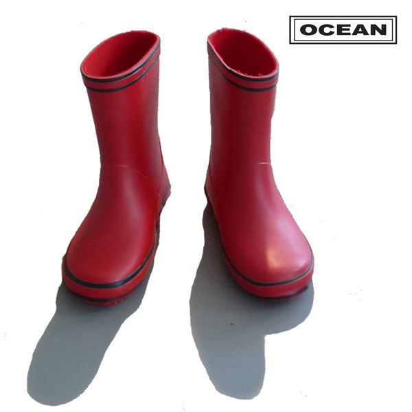 ocean gummistiefel kinder