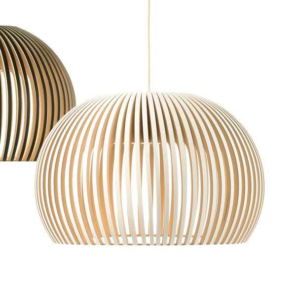 Deckenlampe Aus Holz Cool Messing Bronze Lampe Leuchter: Led Design Leuchte. Finest Watt Led Design Decken Leuchte