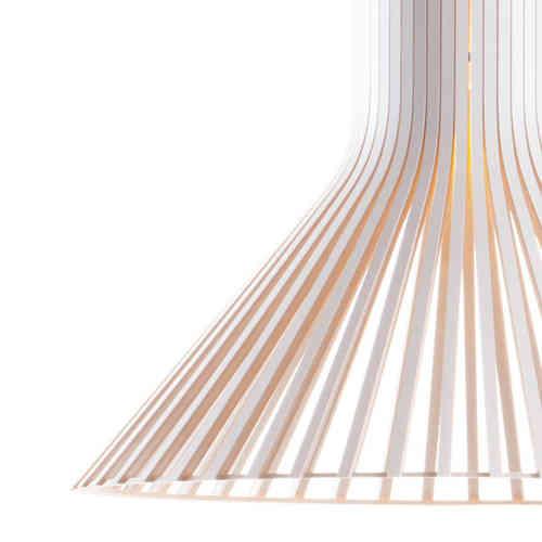 secto design leuchten online pendelleuchten aus holz onlineshop. Black Bedroom Furniture Sets. Home Design Ideas