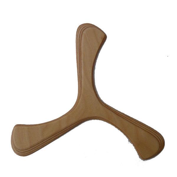 bumerang jimmy ii linksh nder ge lt dorfhaus. Black Bedroom Furniture Sets. Home Design Ideas