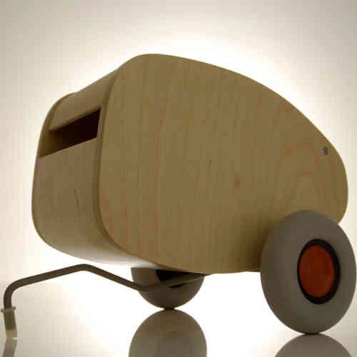 geschenke zur taufe kaufen onlineshop taufgeschenke. Black Bedroom Furniture Sets. Home Design Ideas