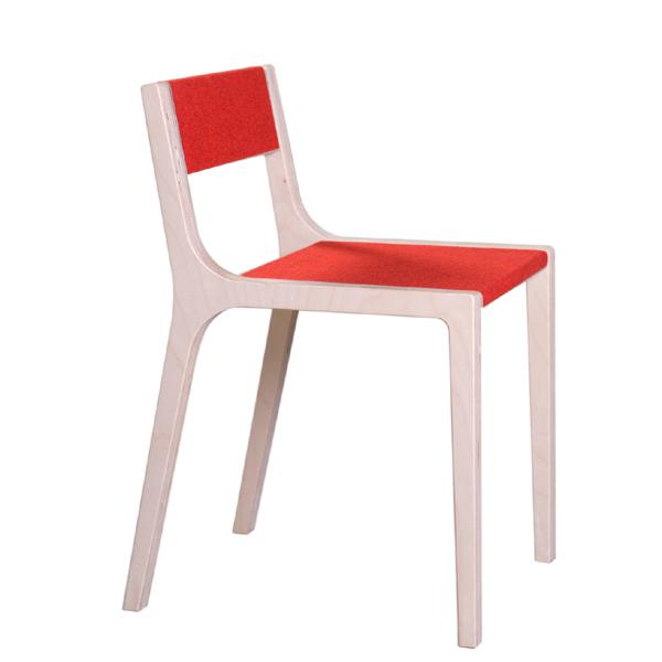 schreibtischstuhl kinder holz. Black Bedroom Furniture Sets. Home Design Ideas
