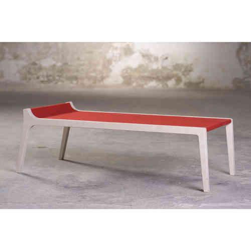 kologische design kinderm bel nachhaltig hergestellt biom bel. Black Bedroom Furniture Sets. Home Design Ideas
