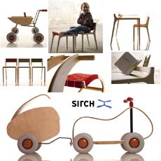 Kindermöbel design  Unsere Marken - nachhaltige Produkte nachhaltiges Design Ökolabel