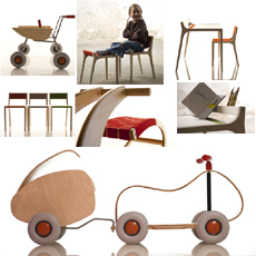 sirch - Design made in Germany