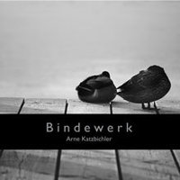 Bindewerk - Design made in Germany - Handgemachte Papeterie