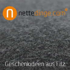 nettedinge - Design made in Germany