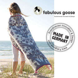 fabgoose Made in Germany
