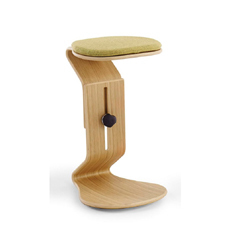 kinderschreibtisch h henverstellbar design kinderm bel aus holz. Black Bedroom Furniture Sets. Home Design Ideas