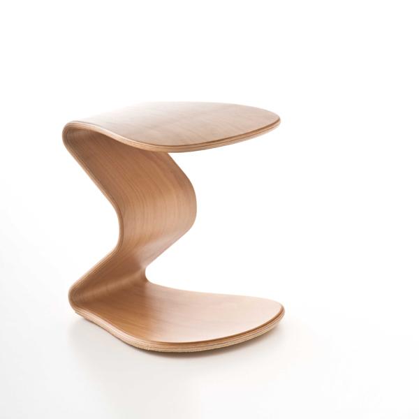 schreibtischstuhl kind gesundheitshocker kologische. Black Bedroom Furniture Sets. Home Design Ideas