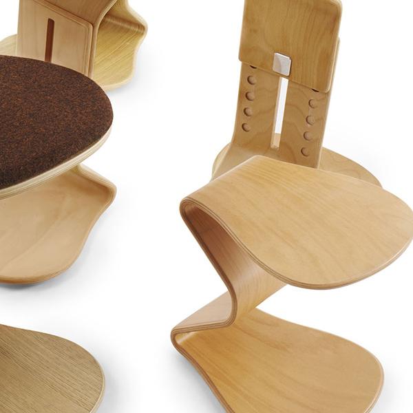 Schreibtischstühle Ergonomisch schreibtischstuhl ergonomisch kinder afdecker com