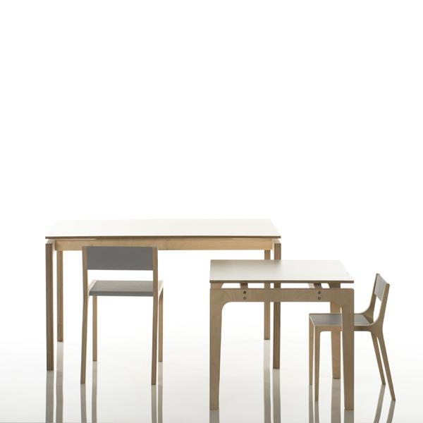 Schreibtischstuhl kinder holz  Schreibtischstuhl Kind sepp Kinderstuhl Holz Kunstleder -dorfhaus