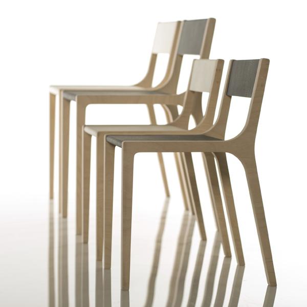 Schreibtischstuhl kind kinderstuhl birke wei design kind for Schreibtischstuhl designer