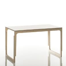 Wunderbar Kinderschreibtisch Höhenverstellbar Holz Mit Weißer Tischplatte
