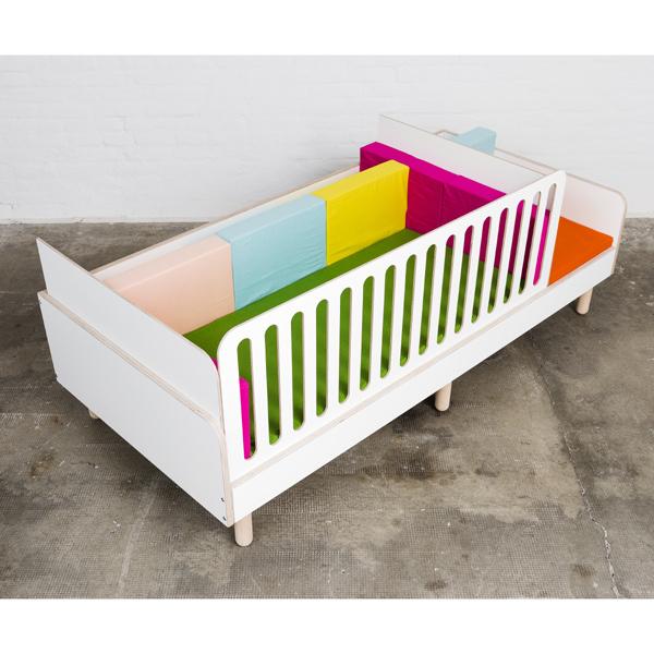 Jungs Bett war tolle stil für ihr wohnideen