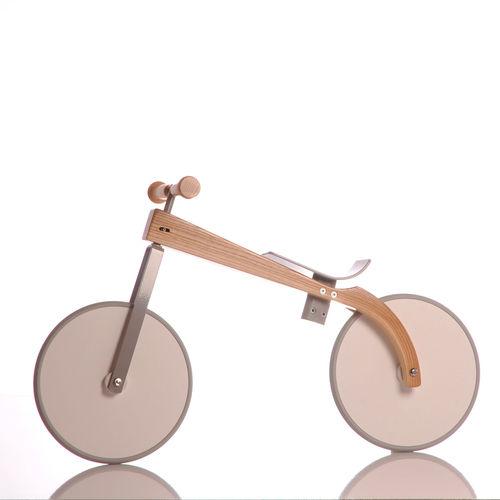 Kindermöbel design  sirch - Design made in Germany - Kindermöbel und Kinderspielwaren